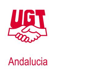 FeSP UGT Málaga