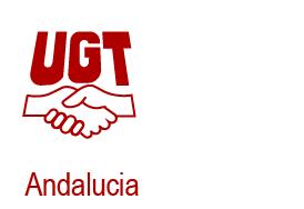 UGT Servicios Públicos Málaga